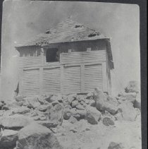 Image of 1990.1.3 - Photograph