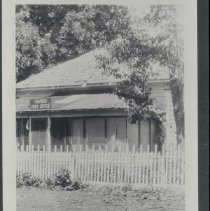 Image of 1990.1.8 - Unknown