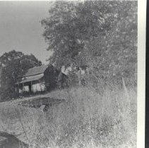 Image of 1990.13.5 - Negative