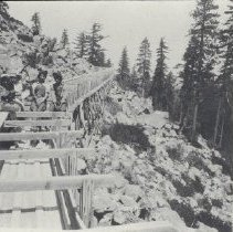 Image of 1990.2.3 - Unknown