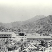 Image of 1990.41.14 - Photograph