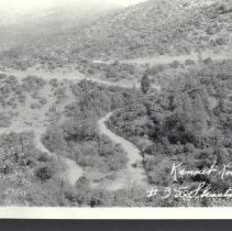 Image of 1990.41.37 - Photograph