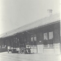 Image of 1990.49.12 - Photograph