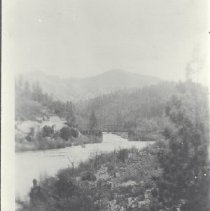 Image of 1990.49.9 - Photograph