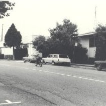 Image of 1990.6.1 - Unknown