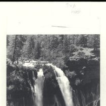Image of 1991.38.6 - Unknown