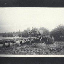 Image of 1991.42.1d - negative