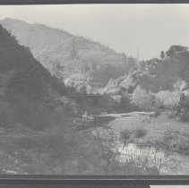 Image of 1991.50.6 - Unknown