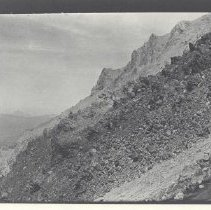 Image of 1991.8.12 - Photograph