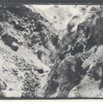 Image of 1991.8.14 - Photograph