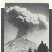 Image of 1991.8.17 - Photograph