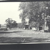Image of 1992.37.24 - Photograph
