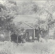 Image of 1992.37.38 - Photograph