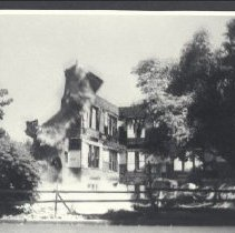 Image of 1992.38.26 - Photograph