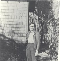 Image of 1992.38.46 - Photograph
