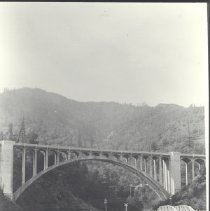 Image of 1992.38.50 - Photograph