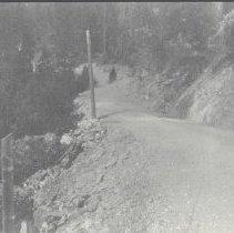 Image of 1993.12.1vv - Negative