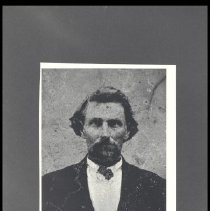 Image of 1993.30.1 - Photograph