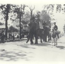 Image of 1994.21.12 - Photograph
