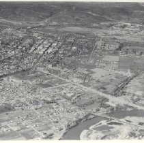 Image of 1995.003.0048 - Photograph