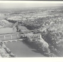 Image of 1995.003.0053 - Photograph