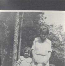 Image of 1995.030.0001 - Photograph