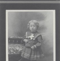 Image of 1979.4.14 - Photograph