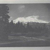 Image of 1983.72.5 B - Photograph