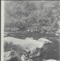 Image of 1994.24.02 - Photograph