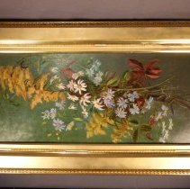 Image of 1982.001.0125 - Painting