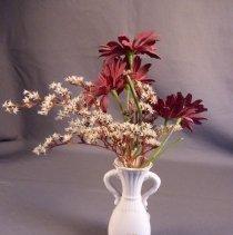 Image of 1982.001.0187 - Vase