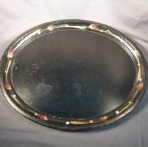 Image of Serving tray