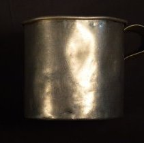 Image of 1982.001.0705 - Cup