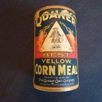 Image of 1982.001.0710 - Box, Food-storage