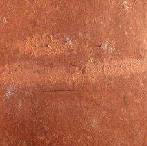 Image of Writing pad