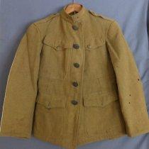 Image of 1984.021.009 - Jacket