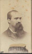 Image of H. V. Brown (SMC 1882)