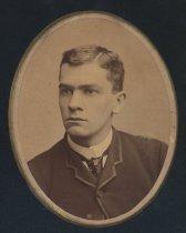 Image of J. B. Naylor (SMC 1886)