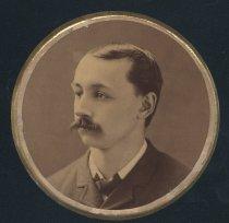 Image of G. G. Rexroad (SMC 1886)