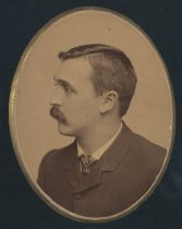 Image of G. G. Rutledge (SMC 1886)