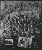 Image of SMC 1887-1888