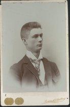 Image of 1 SMC 1892-1893