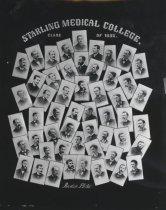 Image of SMC 1882