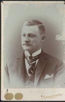 Image of 3 SMC 1892-1893