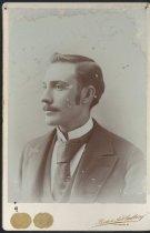 Image of 4 SMC 1892-1893