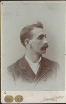 Image of 5 SMC 1892-1893