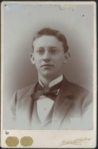 Image of 6 SMC 1892-1893