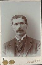 Image of 7 SMC 1892-1893