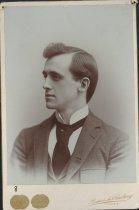 Image of 8 SMC 1892-1893