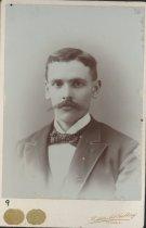 Image of 9 SMC 1892-1893